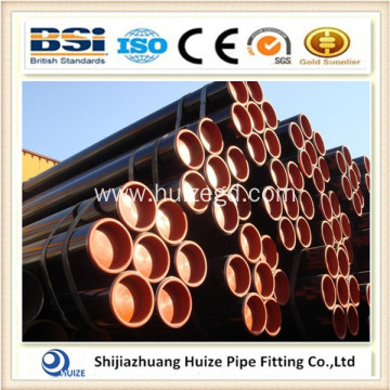 10inch Seamless Carbon Steel Pipe